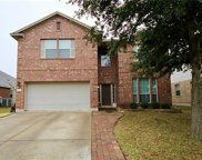 19100 Leigh Ln, Pflugerville image
