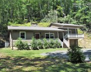 5190 Hwy 321 S, Blowing Rock image