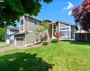1228 SW ROYAL ANNE  AVE, Troutdale image