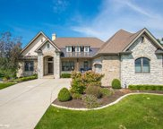 8848 Winding Trail, St. John image