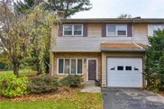 340 North 41st, South Whitehall Township image