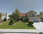 3749 S Elma St W, West Valley City image