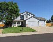 17303 East Dewberry Circle, Parker image