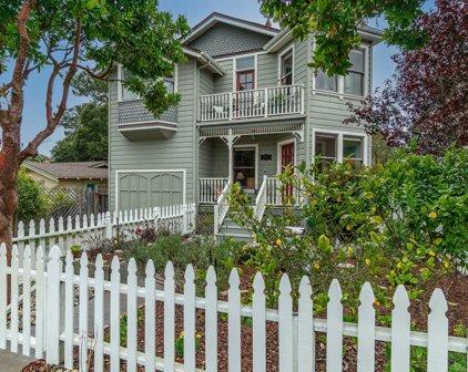 410 Sinex Ave, Pacific Grove