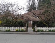 715 2nd Ave SW, Tumwater image