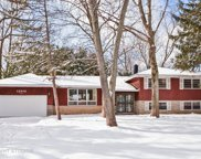12610 South 76Th Avenue, Palos Heights image