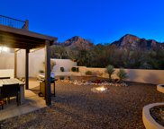 1670 E Deer Shadow, Oro Valley image