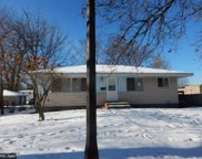 1475 Danforth Street, Saint Paul image