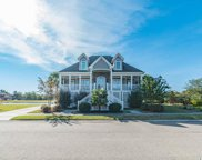 1020 James Island Avenue, North Myrtle Beach image