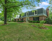 1543 Yarmouth Point, Chesterfield image