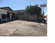 729-731 Grand Ave, Spring Valley image