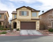 1513 BEAMS Avenue, North Las Vegas image