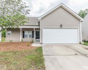 3712 Blue Blossom Drive, Raleigh image