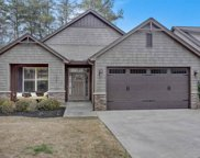 312 Brownstone Circle, Greenville image