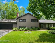 29W435 Forestview Drive, Warrenville image