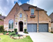 3012 Little Mill, The Colony image