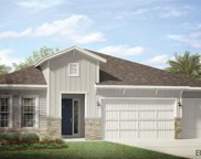 1260 Caloosa Pointe Dr, Fort Myers image