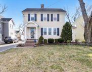 230 HYSLIP AVE, Westfield Town image