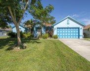 3379 SW Foremost Drive, Port Saint Lucie image