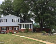 438 MADINGLEY ROAD, Linthicum Heights image