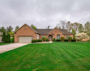20880 Wyngate Court, South Bend image