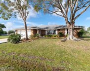 1100 Humay, Palm Bay image