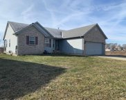 4873 Elmont Place, Groveport image