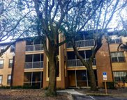 642 Dory Lane Unit 304, Altamonte Springs image