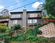 338 Kings Rd, Brisbane image