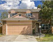 6825 Holt Drive, Colorado Springs image