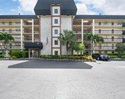 5340 NW 2nd Avenue NW Unit #2260, Boca Raton image