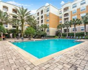 202 E South Street Unit 1050, Orlando image