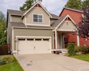 8437 Willowberry Ave NW, Silverdale image