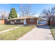 1801 Broadview Pl, Fort Collins image