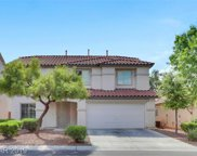 11233 ANDREOLA Court, Las Vegas image