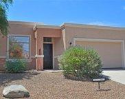 7232 E Camino Bacelar, Tucson image