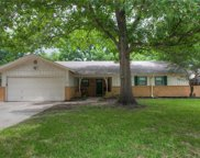 4116 Bilglade Road, Fort Worth image