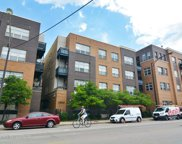 2923 North Clybourn Avenue Unit 402, Chicago image