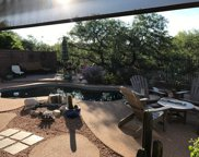 5086 N Fairway Heights, Tucson image