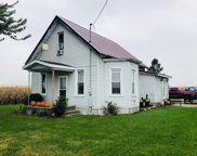 940 W State Road 16, Brook image