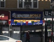 85-07A Jamaica Ave, Woodhaven image