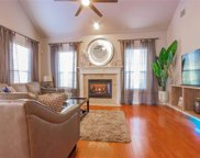 7062 Brushy Creek Drive, Frisco image