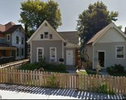 1537 New Jersey  Street, Indianapolis image