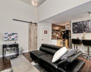 985 Island Ave Unit #1, Downtown image
