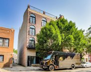 1818 West Belmont Avenue Unit 3, Chicago image
