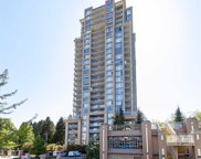280 Ross Drive Unit 401, New Westminster image