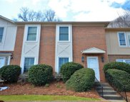 1 Fountain Manor Unit #E, Greensboro image