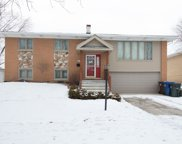 6405 Forestview Drive, Oak Forest image