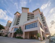 190 Estero BLVD Unit 401, Fort Myers Beach image