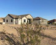 8540 E Mcdowell Road Unit #35, Mesa image